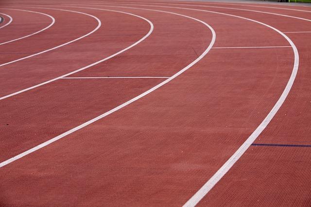 1km3分ペースで走るための練習法